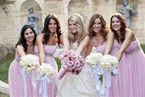 CVLUX ? A Vanderpump Wedding