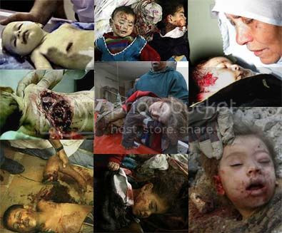 photo Israel_killing_children31_zps87647ab2.jpg