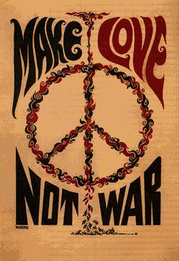 make_love_not_war