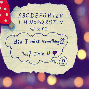 Cristina876 Afbeeldingen Alphabet Missing Love Quotes Sad Favimcom