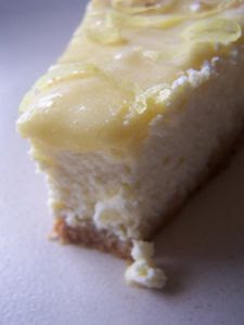 Cheesecake_au_citron_2__5_