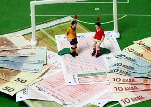 Картинки по запросу ставки на спорт