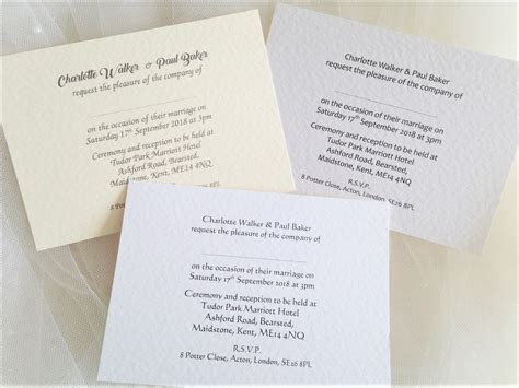 Cheap Wedding Invitations   Affordable Wedding Invites