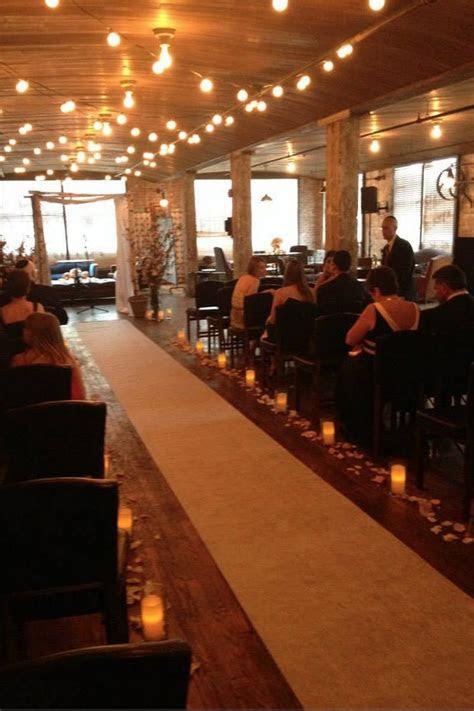 kolo klub weddings  prices  wedding venues  nj