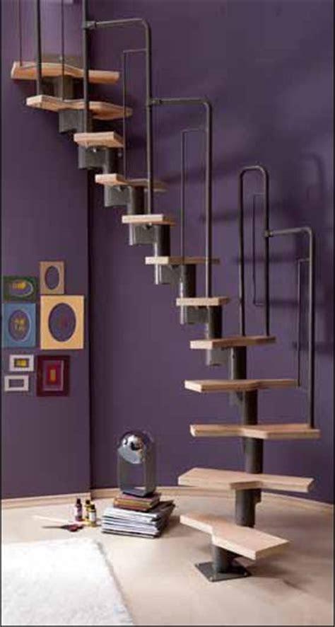 archiwum schody systemowe graz leroy merlin