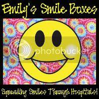 http://emilyssmileboxes.com/