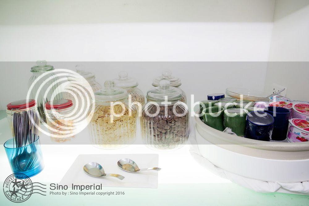 - Sino Imperial Design Hotel 08 -
