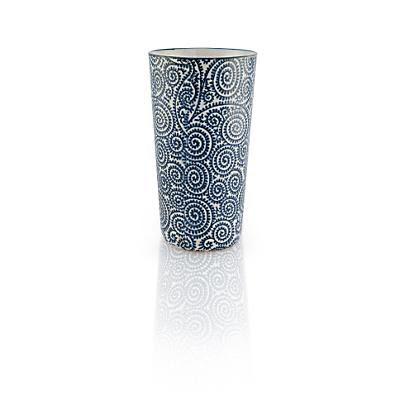 Fractal Tea Cup