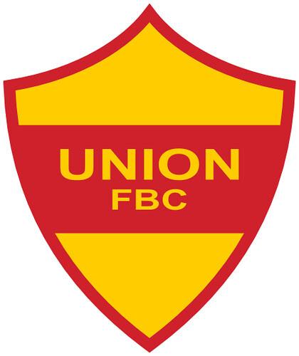 Escudo Club Unión FBC