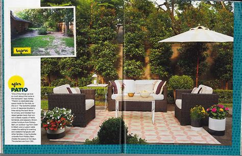 house makeover ranch patio home pictures outdoor