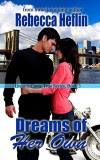 Dreams of Her Own - Rebecca Heflin