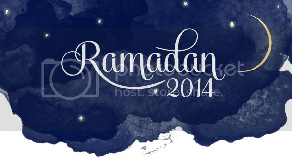 Some FAQs on Ramadan 2014