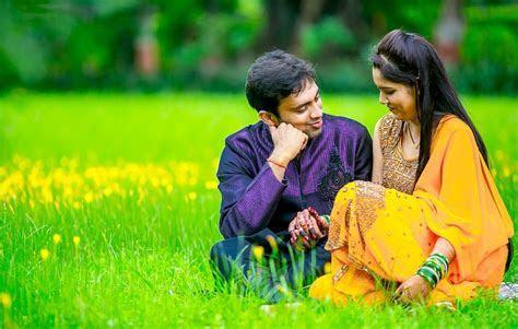 Cinematic wedding photography,Pre wedding shoot,Post