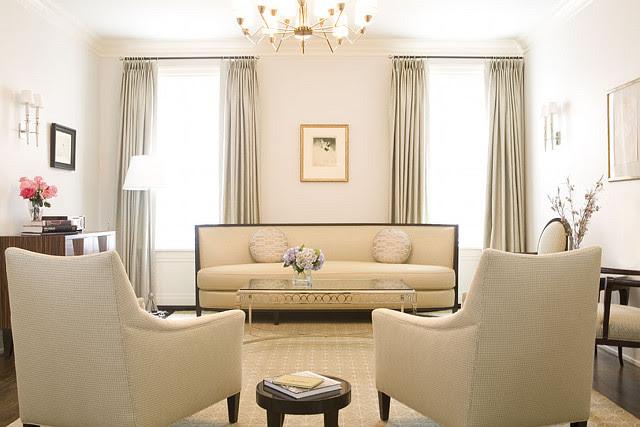 Interior Designer Alexandra Angle - Home Bunch - An Interior ...