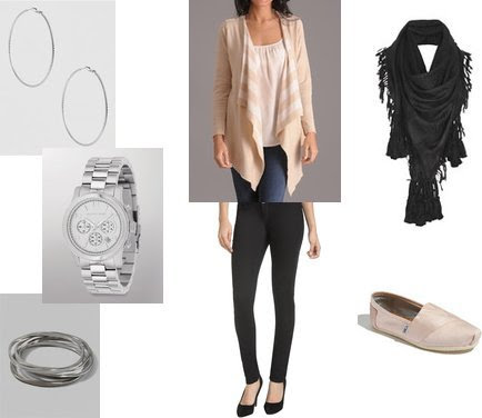 Michael Kors, Arden B, Corbella, GUESS by Marciano