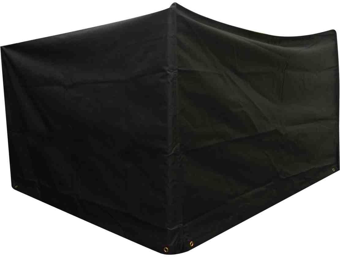 Black Patio Furniture Covers - Home Furniture Design