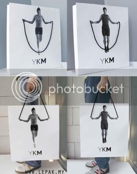 a202 s4 Gambar Gambar Design Plastic Bag Yang Menarik