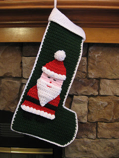 Santastocking_small2