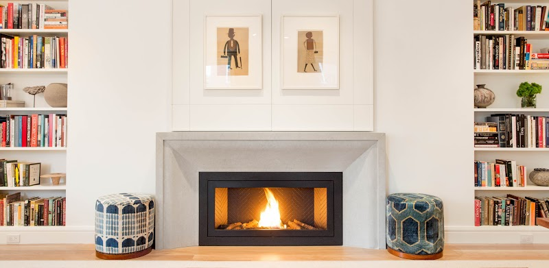 Get Inspired For Gas Fireplace Design Images Photos