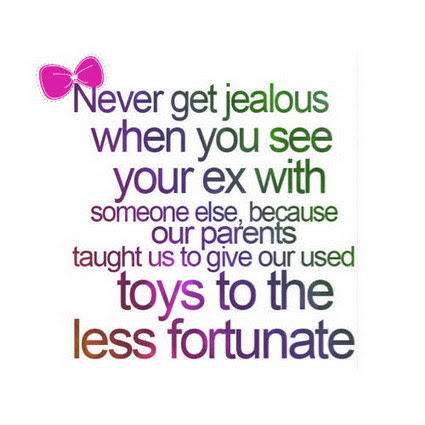 Quotes About Love Tagalog Tumblr For Him And Life Cover Photo Pics