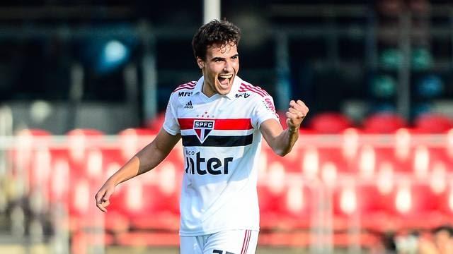 Made In Cotia! São Paulo vence o 1º jogo das quartas.