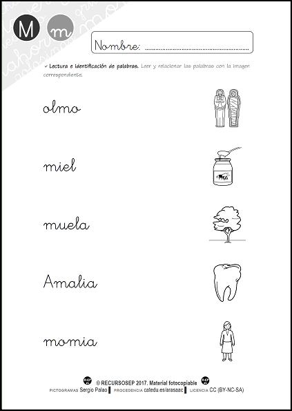 ficha-m-lectoescritura-2