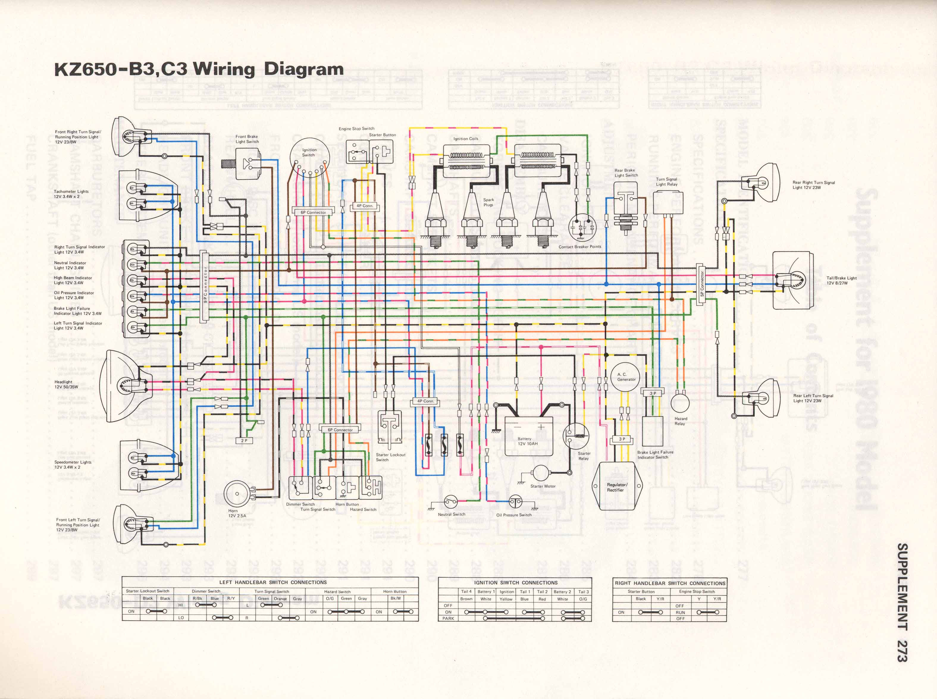Yamaha C3 Wiring Diagram Wiring Diagram Information Information Musikami It