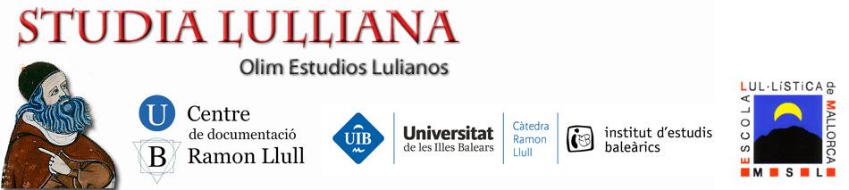 Educació i Cultura - Revista mallorquina de pedagogia