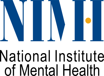 Logo of the United States National Institute o...