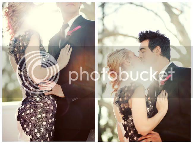 http://i892.photobucket.com/albums/ac125/lovemademedoit/love%20makes%20me%20do%20it/Pierre%20and%20Tarien/vintage-wedding008.jpg?t=1286220411