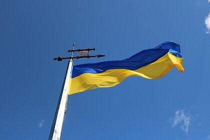 Украина получила деньги и военную помощь от США
