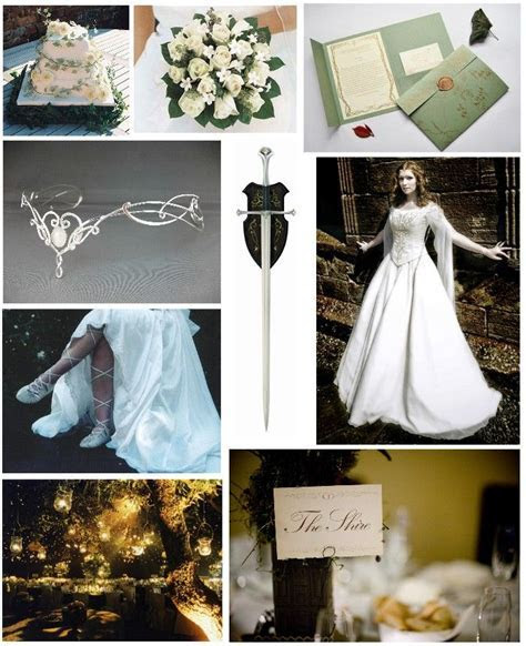 78 best Lord of The Rings Wedding Ideas images on