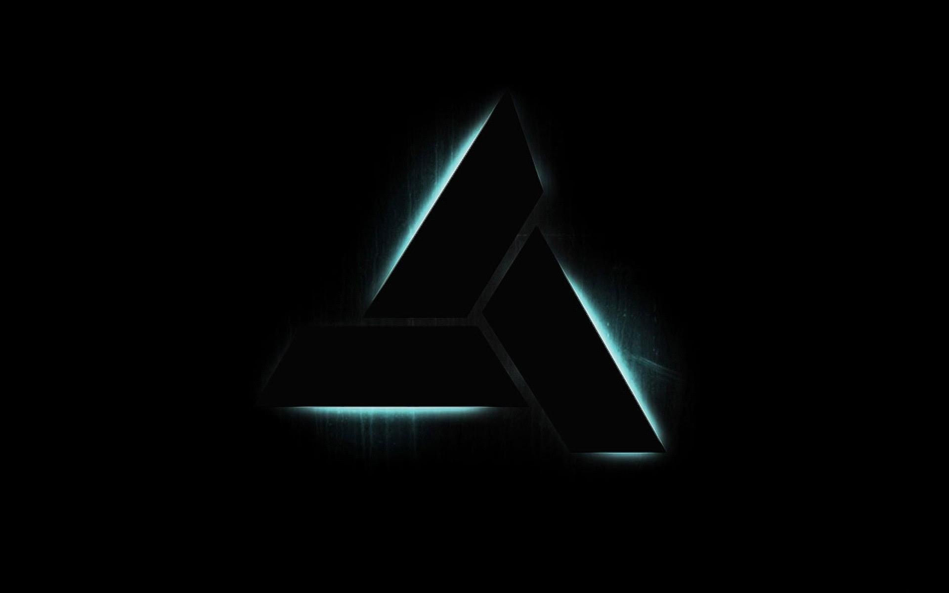 Assassins Creed Symbol Desktop Wallpaper 87 Images