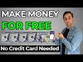 How can i make money online without a credit card safe how can teens make money online Nov 23, · Some that