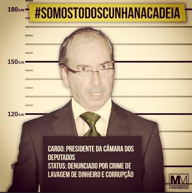 CUNHA_CADEIA