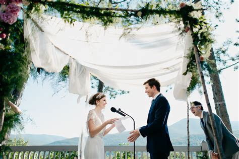 john mulaney wedding john mulaneys wedding   catskills