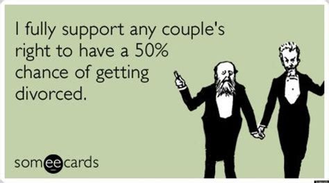 Gay Marriage Someecards Celebrate Equality, Misery