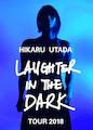 Hikaru Utada Laughter in the Dark Tour...