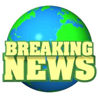 2012ம் ஆண்டு முக்கியச்செய்திகள்