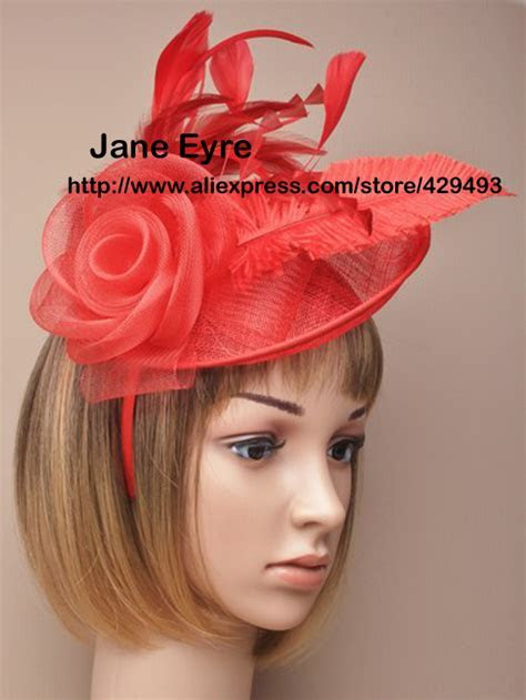 Popular Fascinators for Sale Buy Cheap Fascinators for