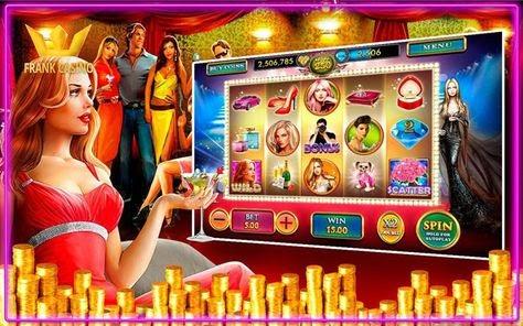 играть онлайн ставки +на деньги
