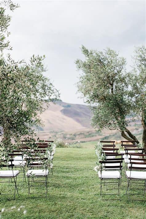 17 Best images about wedding ceremonies on Pinterest