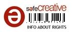 Safe Creative #1103318855153