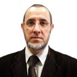 Alfredo Maia