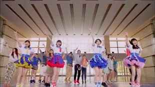otome_shinto_music_video_21