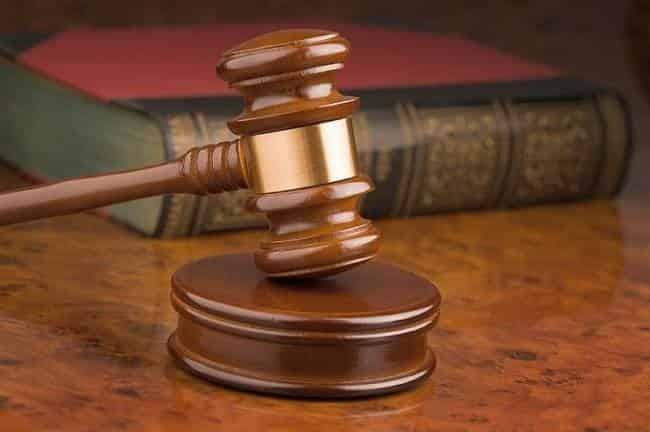 Εν αναμονή της δικαστικής απόφασης  για τα αναδρομικά . Τι θα πράξει το οικονομικό επιτελείο ;