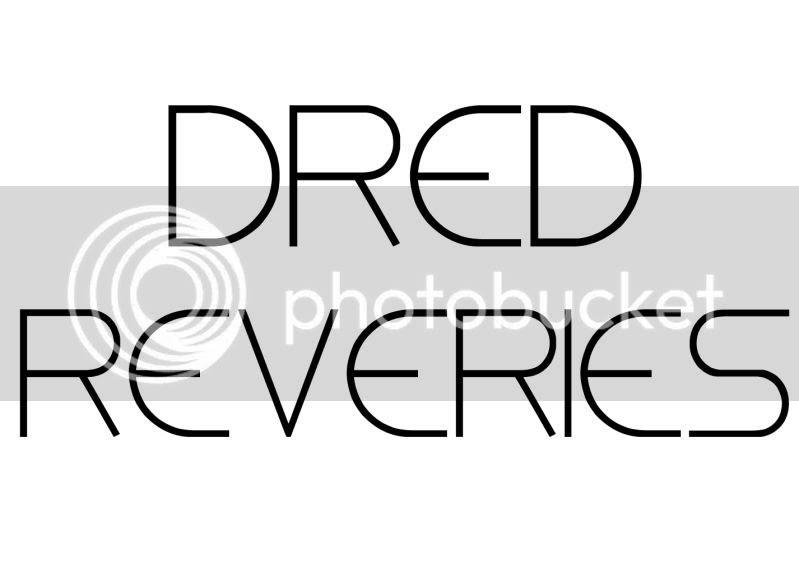 dred reveries