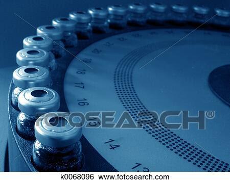 Banco de Imagem - ciência. Fotosearch - Busca de Fotografias, Fotografia Poster, Imagens e Fotos Clip Art
