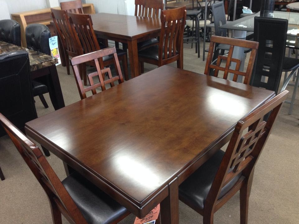 OK Furniture in Kansas City, MO - (816) 231-6...