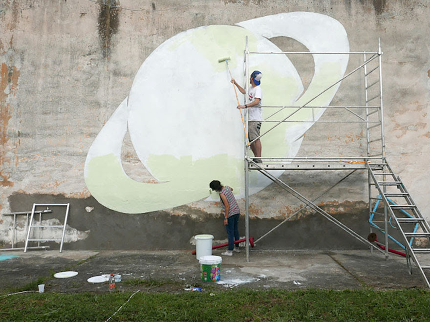 glow-in-the-dark-murals-reskate-studio-3